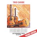Personalidad - Trio Caribe/Trio Caribe