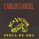 Epoca De Oro/Carlos Gardel