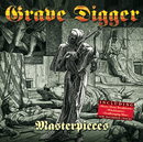 Masterpieces/Grave Digger