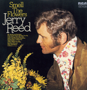 Smell The Flowers/Jerry Reed