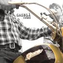 Rebel/Gasblå