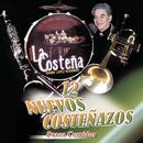 12 Nuevos Costenazos Con La Reina Del Pacifico/Banda La Costeña