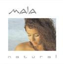 Natural/Maia
