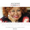 Maxximum - Alcione/Alcione