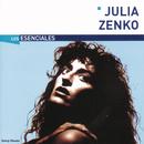 Los Esenciales/Julia Zenko