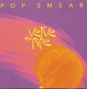 Pop Smear/The Verve Pipe
