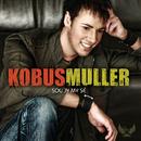 Sou Jy My Se/Kobus Muller
