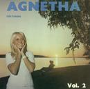 Agnetha Fältskog Vol. 2/Agnetha Fältskog
