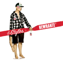 Newrante - Special Edition/The Styles