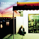 Between The Lines/Erik Faber