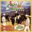 Negocio Cuajado/Los Cuates de Sinaloa