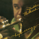 High Energy/Freddie Hubbard
