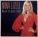 Musik ist mein Leben/Nina Lizell