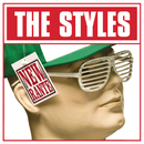 Newrante/The Styles