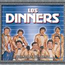 Tesoros de Colección - Los Dinners/Los Dinners