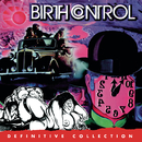 Definitive Collection/Birth Control