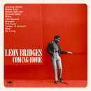 Coming Home (Japan Version)/Leon Bridges