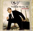 Rivoluzione feat.Roy Paci,Enrico Ruggeri/Frankie HI-NRG MC