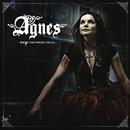 When The Night Falls/Agnes