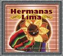 Tesoros De Coleccion - Hermanas Lima/Hermanas Lima