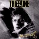 H.-F.T en concert, Vol.2/Hubert Félix Thiéfaine