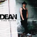 View Divine/Dean