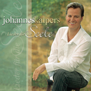 Lieder für die Seele/Johannes Kalpers