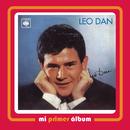 Leo Dan/Leo Dan
