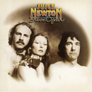 Juice Newton & Silver Spur/Juice Newton & Silver Spur
