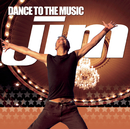 Dance To The Music/Jim