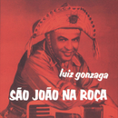 São João Na Roça/Luiz Gonzaga