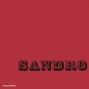 Sandro/Sandro