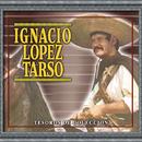 Tesoros De Coleccion - Ignacio Lopez Tarso/Ignacio López Tarso