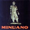 Minuano/Engenheiros Do Hawaii