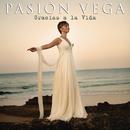 Gracias a la Vida/Pasion Vega