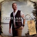 Vanha laulu/Petri Laaksonen