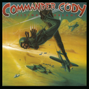 Flying Dreams/Commander Cody