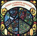 Edwin Hawkins Singers - Christmas/The Edwin Hawkins Singers