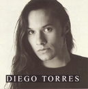 Diego Torres/Diego Torres