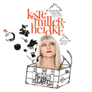 Make It Last/Kate Miller-Heidke