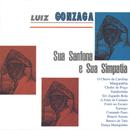 Luiz Gonzaga Sua Sanfona E Sua Simpatia/Luiz Gonzaga