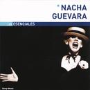 Los Esenciales/Nacha Guevara