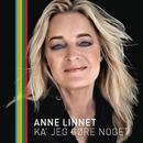 Ka' Jeg Gore Noget/Anne Linnet