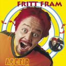 Fritt Fram/Asgeir