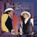Mi Biografia/Diomedes Diaz & Ivan Zuleta