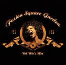 Da Wo's Het/FSG (Fusion Square Garden)