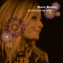 Bossa For My Baby/Maria Montell