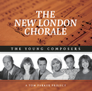 The Young Composers/New London Chorale