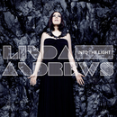 Into The Light/Linda Andrews