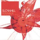 Fennika/Slowhill